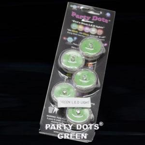 Sparkle Lites   LED Party Dots for Online Sale in Australia