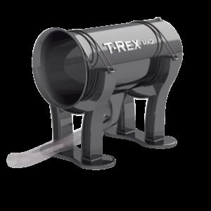 T-ReX MK2 Black