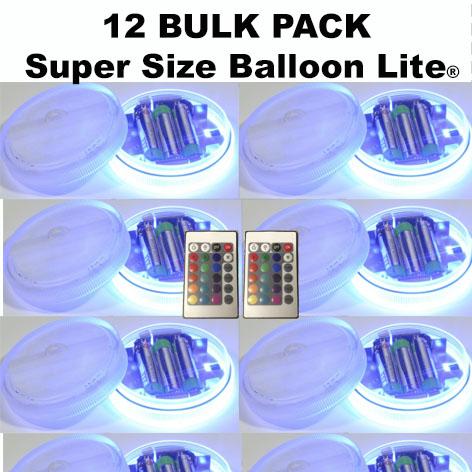 SSBL BULK 12 pack
