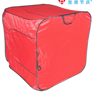 Balloon Storage Bag