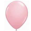 PINK 28cm Latex Balloons 100 BAG