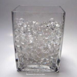 Gel Beads / Water Beads