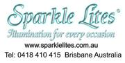 Sparkle Lites Australia